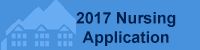 2017 Nursing Application