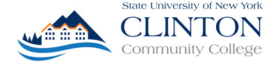 Clinton Community College Logo